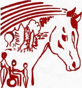 logo-fond-blanc-ce-la-villeneuve